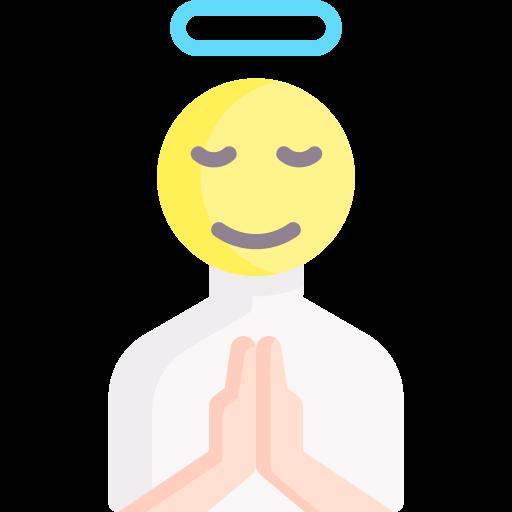 دعای خیر خانواده