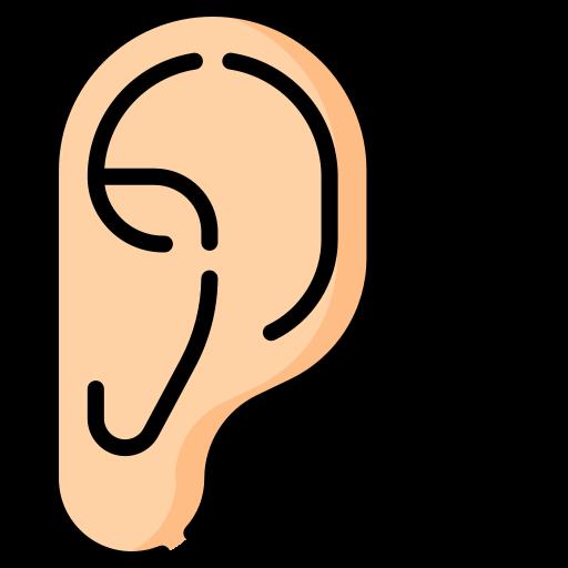 به حرفای بقیه گوش نده