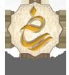 اینماد, نماد اعتماد الکترونیکی
