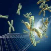 اصلاحیه کتاب زیست شناسی 3 دوازدهم