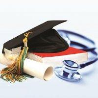 اطلاعيه سازمان سنجش آموزش كشور در رابطه با برنامه زماني انتخاب رشته وپذیرش دانشجو