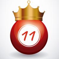 برترهای یازدهم آزمون 25 مهر 99
