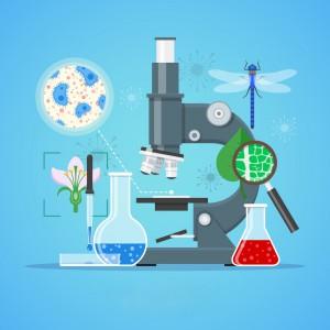 آزمون جامع زیست شناسی مرحله هفتم