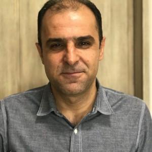 محسن زینلی